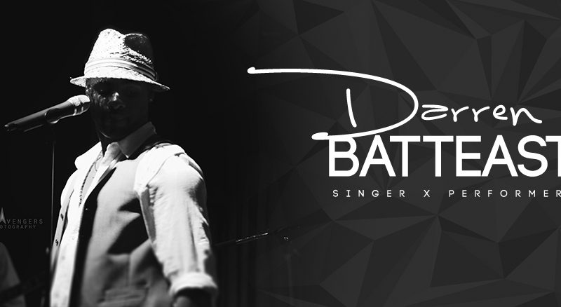 Meet the Band (Darren Batteast & Be On It)