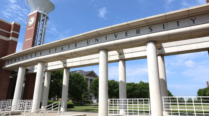 tennessee-state-university-campus-shooting