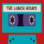 the lunch hours