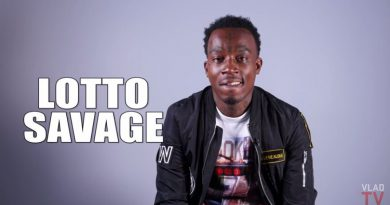 lotto-savage-vladtv