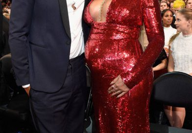 How Beyonce being pregnant is affecting her marriage to Jay-Z?