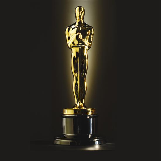 Image Result For Best Actress Trophy Oscar