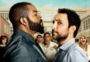 Fist Fight – Free Movie Screening
